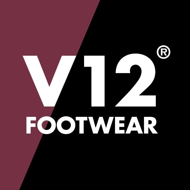 Image result for v12 footwear