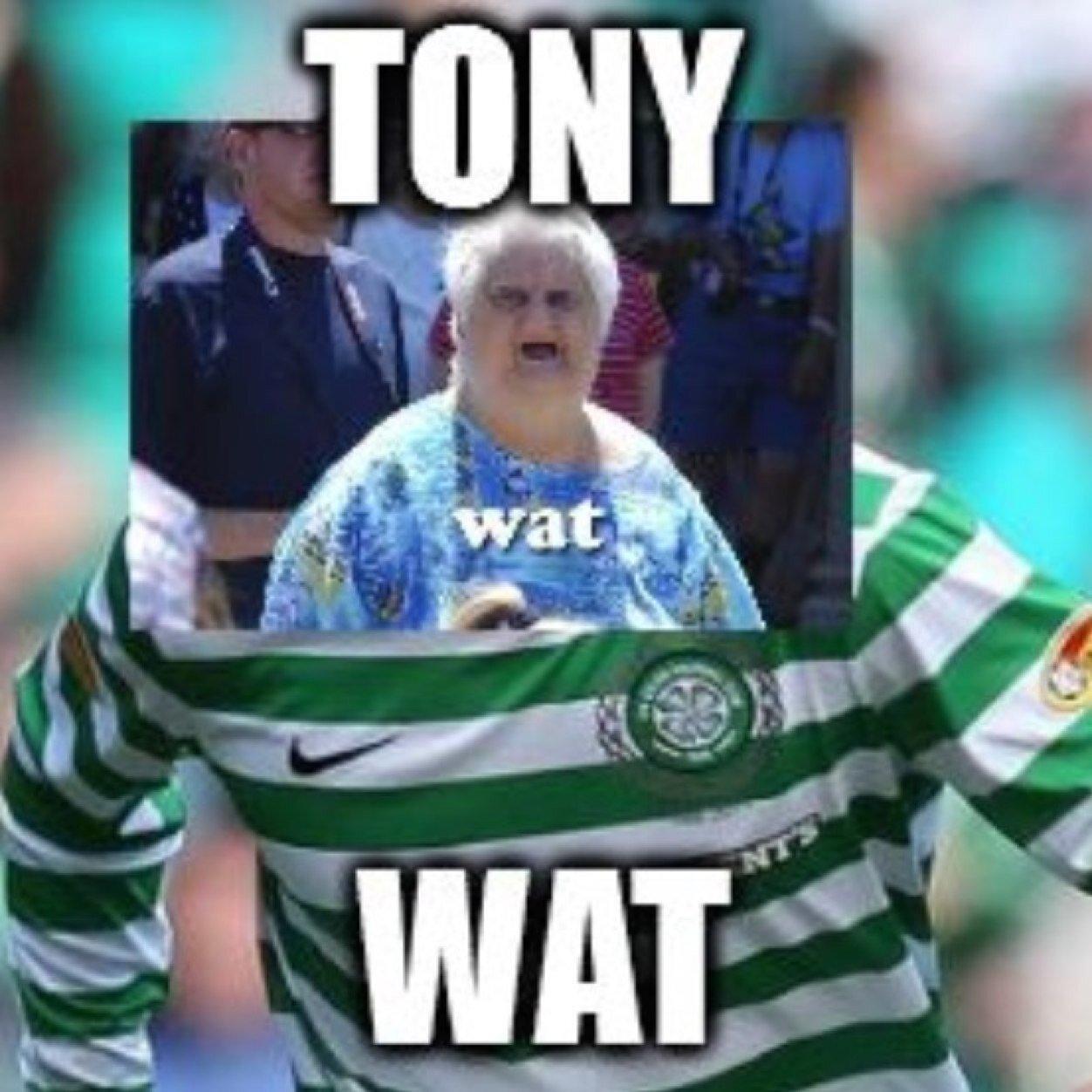 Scottishfootymemes Spflmemes Twitter