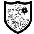 West Derby Golf Club