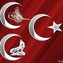 TOLGA TÜRKMEN (@571TOLGA) Twitter