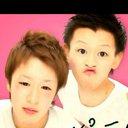 yu-ki (@0184ikuuy) Twitter