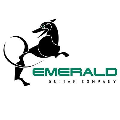 @EmeraldGuitars
