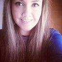 Liesel (@13LiniBernal) Twitter