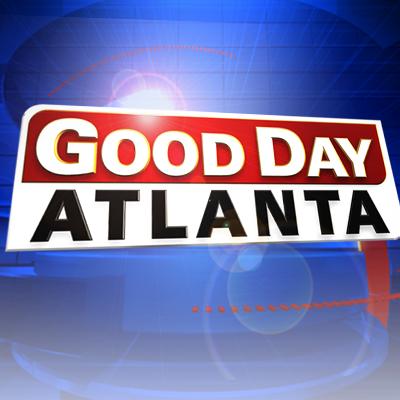 Good Day Atlanta (@GoodDayAtlanta)   Twitter