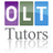 @OLT_Tutors