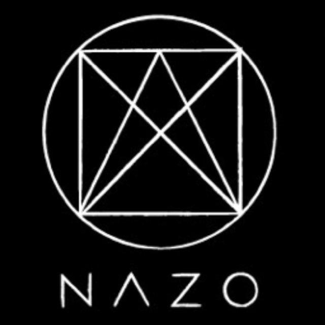 謎 (@NAZO_JPN) | Twitter