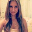 Ира Бондаренко (@13Irchik) Twitter