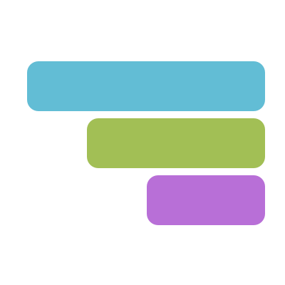 Logo TeamGantt