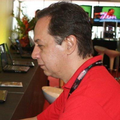 Mario Sergio Alves