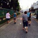 大翔 (@05hgi) Twitter