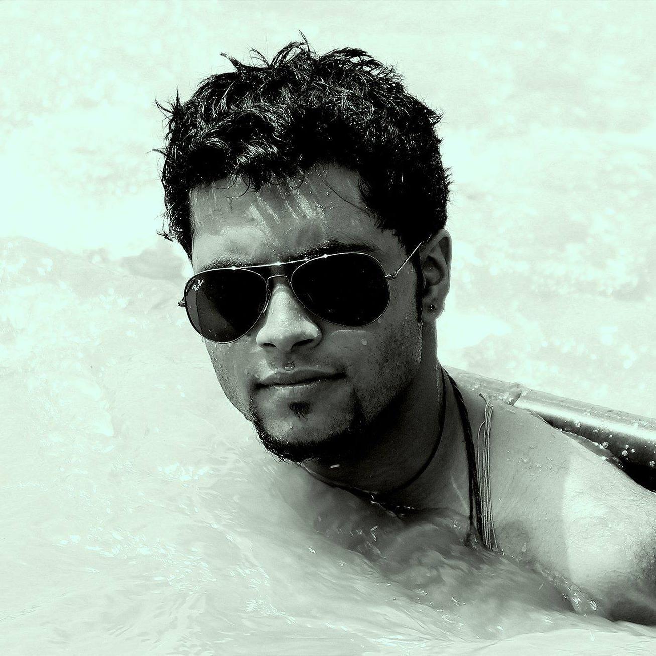 Abhishek Chatterjee Net Worth