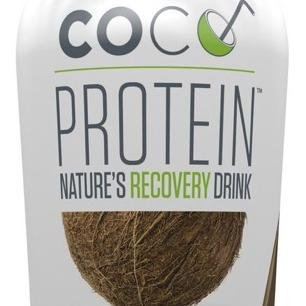 @CocoProtein