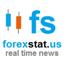 forexstatus