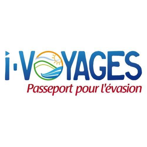 Grégory I-Voyages Profile Image