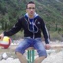 Ahmad Zia (@234Gerard) Twitter