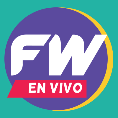 FansWorld En Vivo