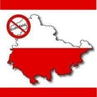 Die PARTEI Thüringen