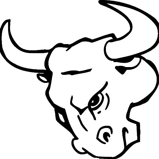 Картинки по запросу torro