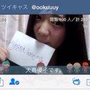 ひとぽん(酢)@珠理愛.いはるん神推し (@0804_hasejima) Twitter