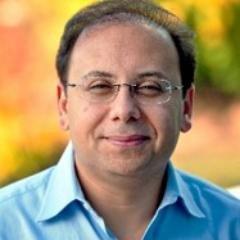 Karim Lokas