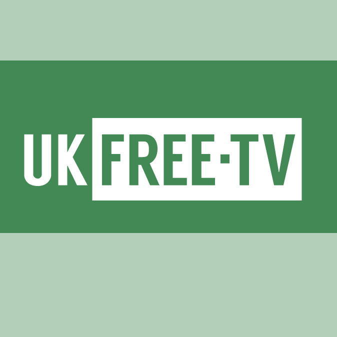 UK Free TV comments