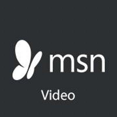 msn video