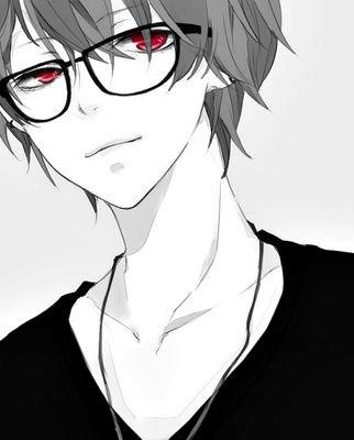 Anime Boy Animehonoka23 Twitter
