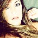 Alessandra Ciceri (@AleCiceriBlog) Twitter