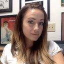Abby Price - @AbbyJeanne - Twitter