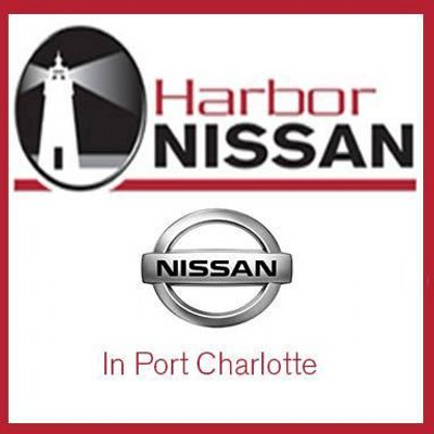 Harbor Nissan (@HarborNissanFL) | Twitter