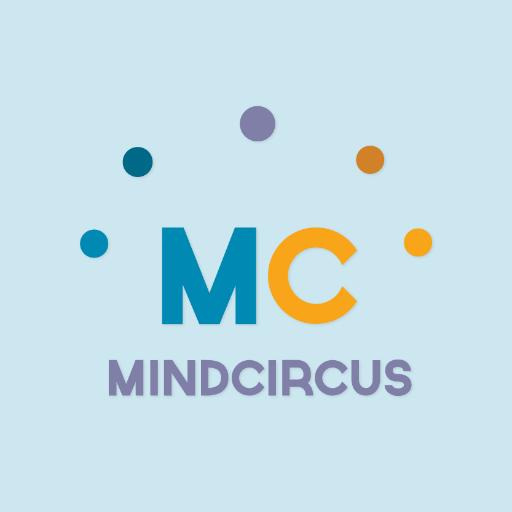 @_mindcircus_