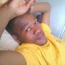 Maqhawe Dlamini (@007Maqhawe) Twitter