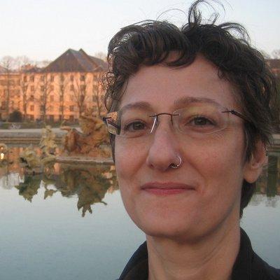 Christine Arax on Muck Rack