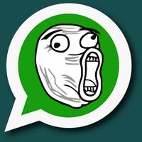 Para el WhatsApp