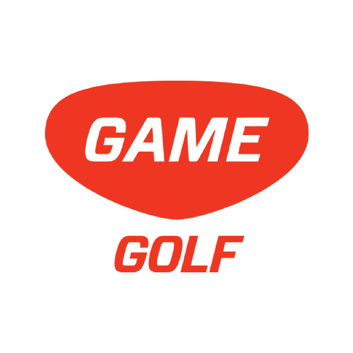 GAME GOLF (@GAMEGOLF )