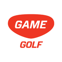 GAME GOLF (@GAMEGOLF) Twitter profile photo