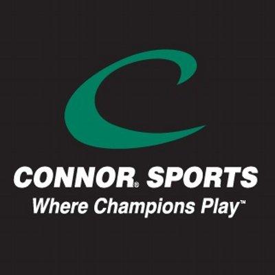 Beautiful Connor Sports