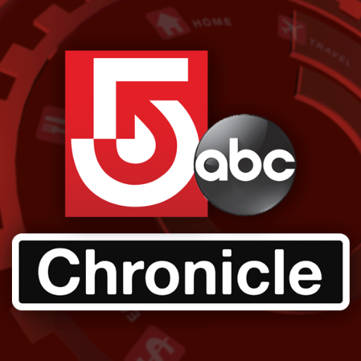 CHECK OUT OUR CHRONICLE SEGMENT!
