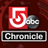 WCVB Chronicle