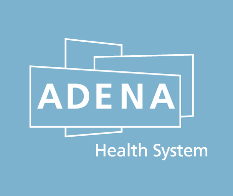 Adena Health System At Adenapromise Twitter