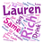laurenrichmusic