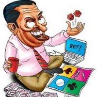 Free Sexy Betting