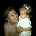 Luz Marina Diaz (@57Diazluzma) Twitter