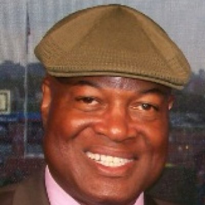 Dave Sims Net Worth