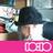 Colin Doran twitter profile