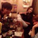 NISHI ✯ (@0123_nishi) Twitter
