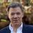 Juan Manuel Santos - JuanManuelStos