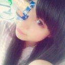 Yuuuka (@0323_matsu) Twitter