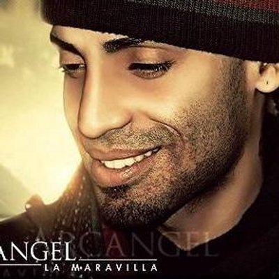 Frases Arcangel On Twitter Tan Fina Tan Chula Y En La