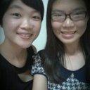 Shirley Yong (@05_yong) Twitter